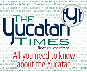 yucatan real estate