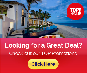 Deals in Playa del Carmen