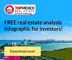 Mexico Real Estate