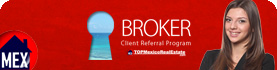Blog Mexico Real Estate Brokers
