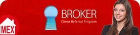 Brokers Blog