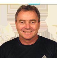 Tim Sullivan, Ixtapa Broker