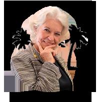 Linda Neil, La Paz