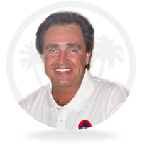 Mitch Keenan, Yucatan
