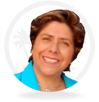 Liliana Gonzalez, Morelia