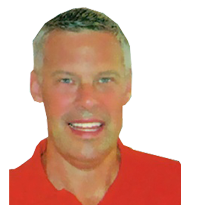 Michael Green, Puerto Vallarta Broker
