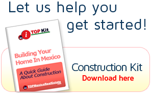 Construction Kit