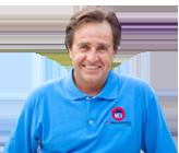 Thomas Lloyd, Real Estate Agent