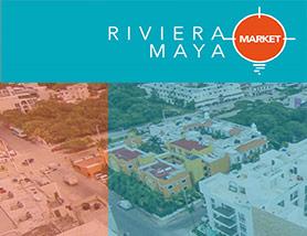 Riviera Maya Market Price List