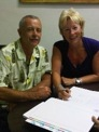 Testimonial: Debbie & Mike - Mexico Real Estate