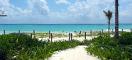 Grand Coral Beach