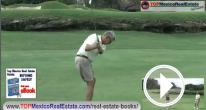 Bob & Trish's Golf Real Estate Tour: Playacar