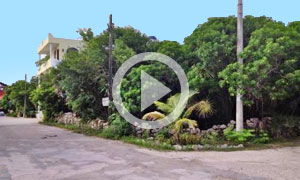 Tulum Lots for Sale - Holistika - Mexico Real Estate -Live It Tour