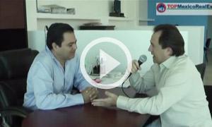 Short Interview Update of Playa del Carmen Real Estate Market