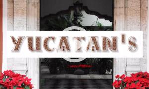 Yucatan Real Estate and Lifesyle