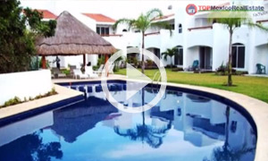 Playa del Carmen Homes - Lifestyle and Elegance