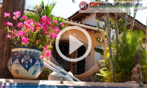 Mexico Real Estate Homes