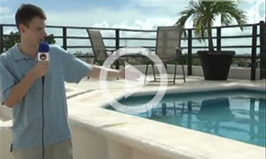 Playa del Carmen Lifestyle - Condo Retirement at its Best! - Playa del