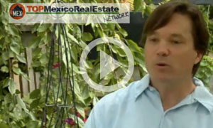 Testimonial: Marc - Mexico Real Estate