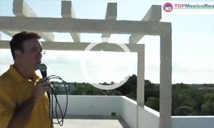 Playa del Carmen Real Estate - Northern Playa del Carmen Condos $130,0