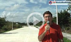 Playa del Carmen Real Estate - Viliv Condominiums - Top Mexico Real Es