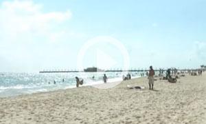 Mamitas - Beautiful Beach & Trendy Club, Near Downtown Playa! (B)