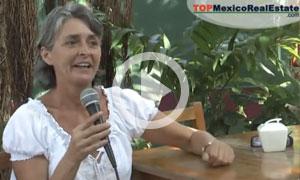 Livin' Tulum - Interview Michaela Brand - TOPMexicoRealEstate.com