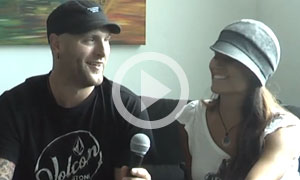 Condos Viliv Testimonial - Jared & Kyla - Playa del Carmen Real Estate