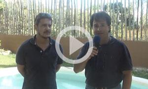 Casa Caracol - Developer Interview - Tulum Homes for Sale
