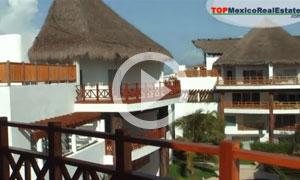 Quadra Alea Luxury Condos - Expert Interview - Playa del Carmen Condos