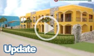 Hacienda del Rio - Update - MLS 5492