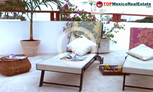 Penthouse Promo 28% OFF - Quadra Alea Condos Playa del Carmen - TOPMex