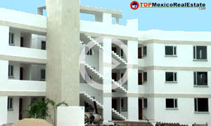 Las Palmas Condos for Sale in Akumal - Expert Opinion -TOPMexicoRealEs