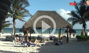 Gana $1,000 USD con el Real Estate TOPRally de TOPMexicoRealEstate