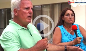 Hear How the Buying Process was Absolutely Seamless for the Hargens -