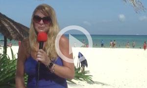 Livin' Playa - Kristie Scivally - Playa del Carmen for Sale - TOPMexic