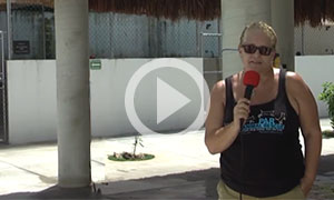 Livin' Playa - Jan Northenscold - Playa del Carmen Real Estate