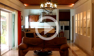 Luxury Collection - Casa Tamarindo, Playacar - Playa del Carmen Real E
