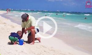 Playa del Carmen Condos Living in Paradise Papaya 15