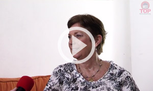 Mexico Real Estate Testimonial Not Your Ordinary Home