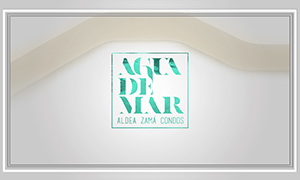 Agua de Mar - Live the Dream in Tulum - TOPMexicoRealEstate.com