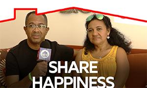 Testimonial new owners - TAO - Tulum