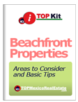 Beachfront Properties