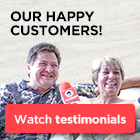 testimonials mexico real estate