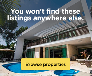 Exclusives Properties Mexico