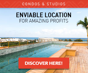 https://images.topmexicorealestate.com/banners/