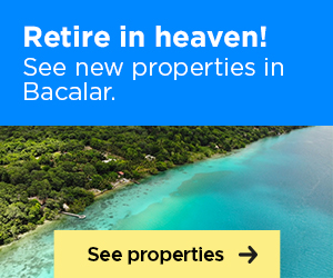 Bacalar Mexico Real Estate