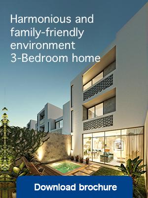 Home for sale in Merida Yucatan