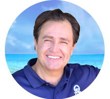 John de Rotaeche, Cancun