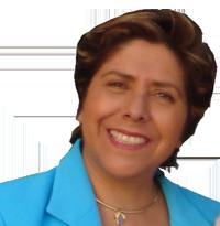 Liliana Gonzalez, morelia Broker